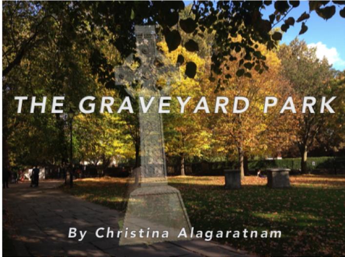 graveyard park