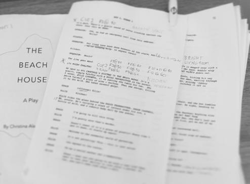 edited script blog pic