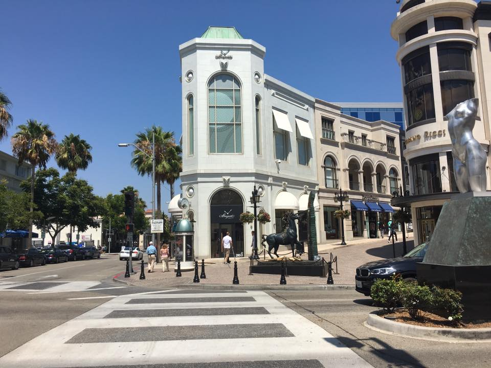 rodeo drive 2